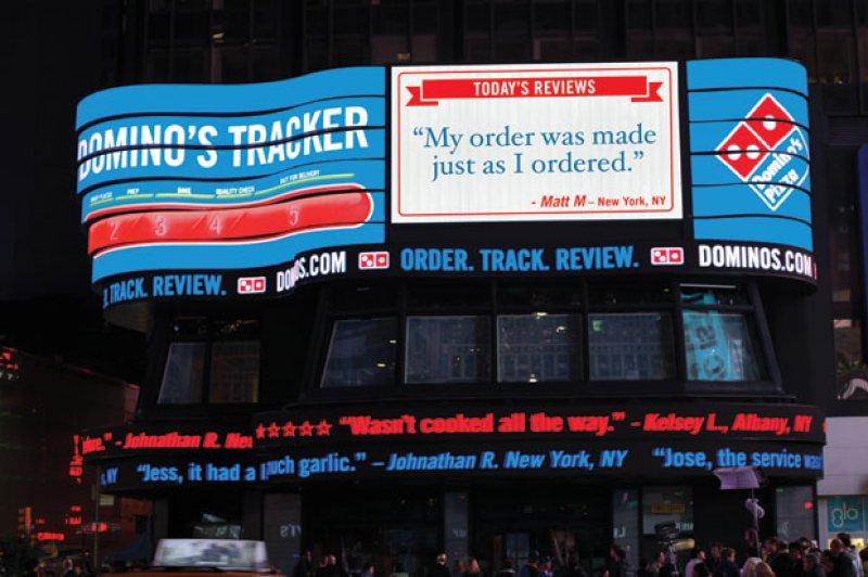 Stuart Varney: Price-Gouging Pizza In NYC Fights Evil Socialism