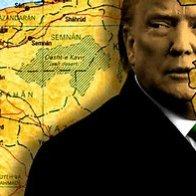 Trump's perilous delusions about Tehran