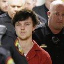 'Affluenza teen' jailed in Texas for probation violation