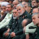 How Trump decided to kill Iran's Soleimani