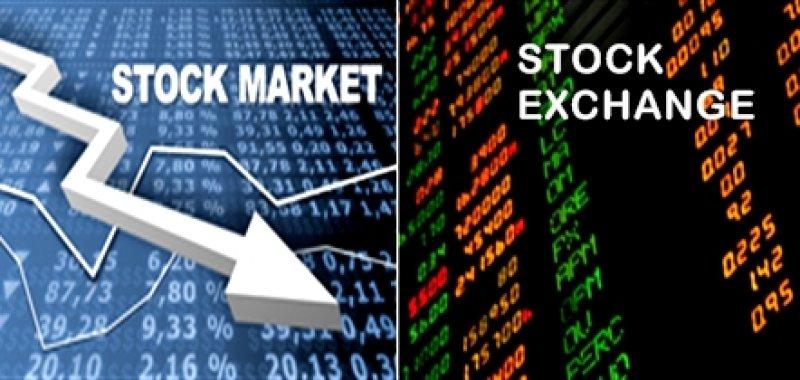U.S. Stock Futures Drop as Iran Retaliation Starts: Markets Wrap
