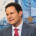 Fox News' Brian Kilmeade: Trump Bringing Obama Into Iran Discussion 'Doesn't Make Sense'