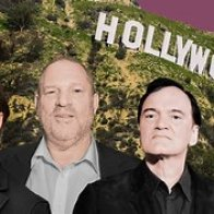The Big Harvey Weinstein Problem With 'Once Upon a Time... in Hollywood'