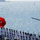 Turkish soldiers detained over ties to US cleric