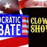 'Morning Joe' hosts say CNN Democratic debate 'painful,' call out moderator's 'bizarre' question