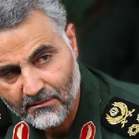 The perverse Western mourning for Qassem Soleimani