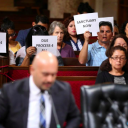 NYC's sanctuary city policy under fire after freed illegal immigrant allegedly murders 92-year-old