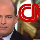 CNN's Brian Stelter lampooned on social media over documentary announcement