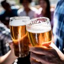 Americans are binge drinking more, greatly increasing health risks