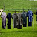 The Amish Keep to Themselves. And They're Hiding a Horrifying Secret