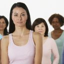 Women rarely regret decision to get abortion