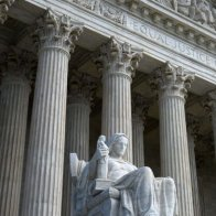 Supreme Court Poised to Overturn 38 State Constitutional Amendments on Church-State Separation