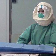 'Too early' to declare coronavirus outbreak a global health emergency, WHO says