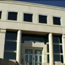 Divorced woman can't use frozen embryos, Arizona Supreme Court rules