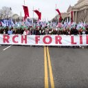 Women Aren't As Gullible As The Left Wishes. The March for Life Proves It