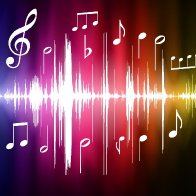 Name Your Favorite Songs! And Your Least Favorite Genre...