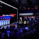 D.N.C. Rules Change for Nevada Debate Could Open Door for Bloomberg