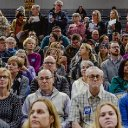 The Company That Botched the Iowa Caucus Was Formed Only Months Ago