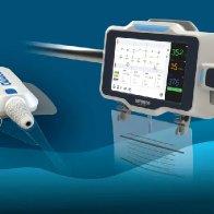 Israeli tech firm develops life-saving automatic kidney monitoring device