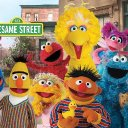 'Sesame Street' To Feature Cross-Dressing Gay Entertainer For Impressionable Preschoolers