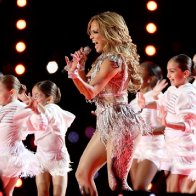 Christian Activist May Sue Over Super Bowl Halftime Show