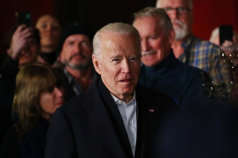 Joe Biden, Democrats facing 2020 disaster after Iowa and impeachment disasters