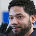 Jussie Smollett indicted on 6 counts for allegedly lying to police about attack claims