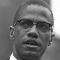 Documentary raising new questions about who killed Malcolm X