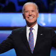Biden's presidential bid is over, even if he isn't ready to accept it
