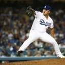 MLB pitchers must face three batters or end inning under new rule