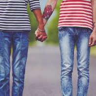 Homosexuality may have evolved for social, not sexual reasons