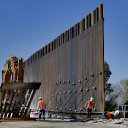 Trump to transfer $3.8B from military to fund his wall