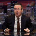 John Oliver Absolutely Goes Off on Susan Collins, Fox News in 'Last Week Tonight' Return