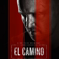El Camino the movie