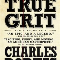 Charles Portis, author of True Grit , dies at age 86