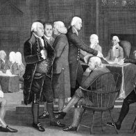 History Proves It: The Christianity of America's Founders Was Deliberate, Pervasive, Crucial
