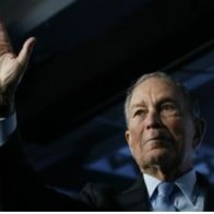 What Christian conservatives need to know about Mike Bloomberg
