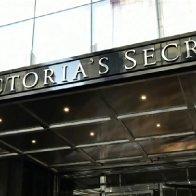 Victoria's Secret sold amid plummeting sales and cultural shift
