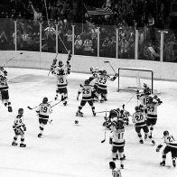In Lake Placid, an Olympic Miracle from 40 Years Ago Still Inspires