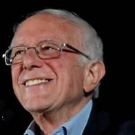 If Things Are So Great, Why Is Bernie Sanders Doing So Well?
