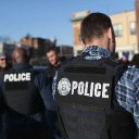 Court sides with Trump in 'sanctuary cities' grant fight