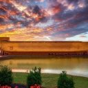 Ark Encounter, Creation Museum chosen as America's top religious museums