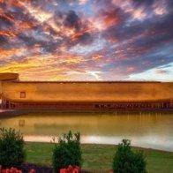 Ark Encounter, Creation Museum chosen as America's top religious museums