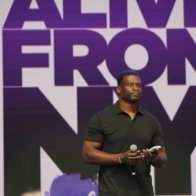 Benjamin Watson to 'unveil the truth about abortion' in documentary featuring Dr. Ben Carson, Alveda King