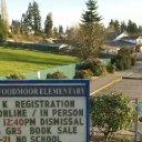Multiple Washington state school districts shut down over corona virus fears
