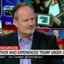 Bloomberg Aide Warns Trump Against Bringing Up Hunter Biden
