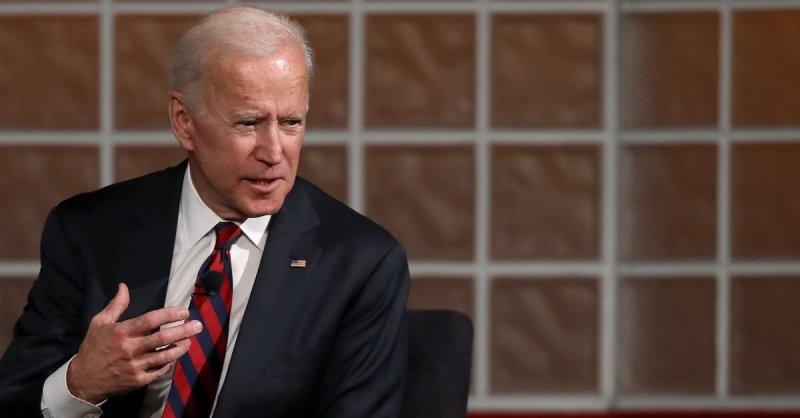 Biden Unveils Vast LGBT Plan Overturning Trump's Religious Liberty Protections