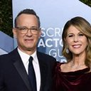 Tom Hanks And His Wife Have Coronavirus ; NBA Suspends It's Season After Player On Utah Jazz Tests Positive