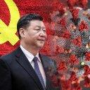 Xi Jinping's coronavirus body of lies