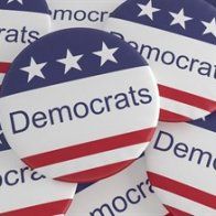 The Democratic Party: No more moderates